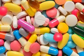 pharmaceutical-industry2