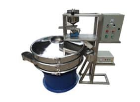 ultrasonic-powder-sieving-machine-picture