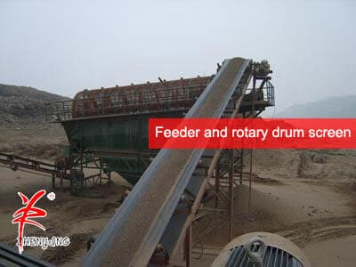feeder-machine-and-product-conveyor-machine