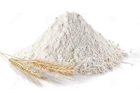 flour industry